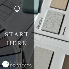It's the start of a brand new week and many are returning to work after a much needed holiday. If you're wondering where to start looking for the best team to tackle your renovation or build from scratch, speak to us!