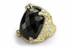 Resultados da Pesquisa de imagens do Google para http://www.webluxo.com.br/menu/joias/10/luxo-anel-diamantes-judith.jpg