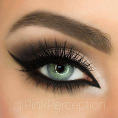 e05b10754552e  Pinkperception looking flawless in our showstopper palette   tarteist clay  paint liner!  eyelovetarte