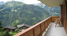 Chalet Bergrose 2 Bedroom Holiday Home in Alps - 5 Star #Apartments - $561 - #Hotels #Switzerland #Wengen http://www.justigo.com/hotels/switzerland/wengen/chalet-bergrose-2-bedroom-holiday-home-in-alps_3185.html