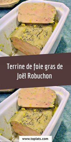 Joel Robuchon, Quiches, Chefs, Fall Recipes, New Recipes, Tapas, Charcuterie, Food Festival, Stay Fit