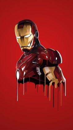 Pin by yessenia y. ordonez on iron man marvel avengers, iron man, marve Iron Man Avengers, Marvel Avengers, Marvel Art, Marvel Heroes, Marvel Comics, Iron Man Wallpaper, Ps Wallpaper, Wallpaper Quotes, Tony Stark Wallpaper