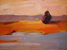 Sandy Ostrau   Bay Area Native Abstract Artist   aMFa Gallery