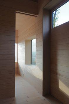 Gallery of Cabin Ustaoset / Jon Danielsen Aarhus MNAL - 16