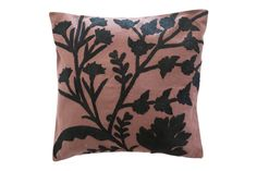 The Souk by M.Montague Moroccan cushion 6093 (1).jpg