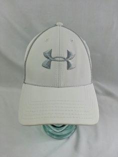 b5f8e8889cf Under Armour Flex Fit Hat