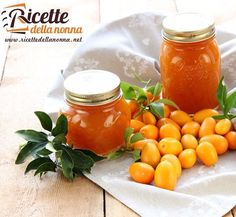 Marmellata di kumquat  http://ift.tt/1P7KgAL #marmellata #kumquat #ricettedellanonna #breakfast #foodporn #cucina #food #cooking #foodstagram #follow #followme #instagood #instalike #instadaily #recipe #italianrecipe #italianfood  #good #love #happy #italy #passione #fotooftheday #foodblogger #chef #beautiful #vscofood