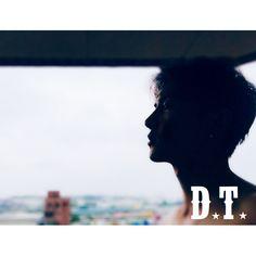運動一下  #DT #唐禹哲