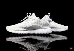 35e47952802c adidas Yeezy Boost 350 White AQ2663