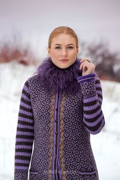 Perfekt tilbehør til dine fine strikkeplagg! Nå har vi endelig fått de lekre boaene i pels fra tibetlam for salg i nettbutikken. Superflott som tilbehør til lekre strikkeplagg. Boaene får du her i mange herlige farger.