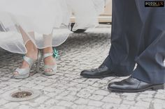 Happy Day, Brides, Pictures, Shoes, Fashion, Photos, Moda, Zapatos, Shoes Outlet