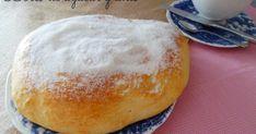 Hoy día 4 de noviembre  celebramos el Día del Dulce Típico Español , una iniciativa para rendir homenaje a nuestros dulces de siemp... Food N, Food And Drink, Donuts, Pan Dulce, Cake Bars, Canapes, Nutella, Cupcake Cakes, Muffin