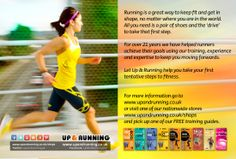 92c23da1533ce Up   Running Running specialistUp   Running in the press