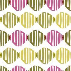 Jane Kathryn Kolles fabric