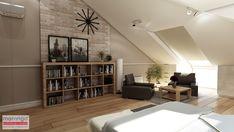 Smoothie Bar, Bookcase, Shelves, Dom, Home Decor, Shelving, Decoration Home, Room Decor, Book Shelves