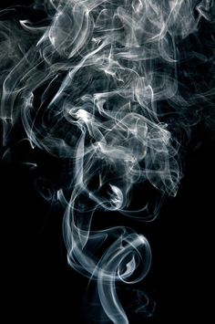 LYLYCTY Smoking Backdrop Horror Psychedelic Smoke Photography Background and Studio Photography Backdrop Props Black Colour Background, Smoke Background, Background Images, Smoke Wallpaper, Black Wallpaper Iphone, Wallpaper Backgrounds, Iphone Wallpapers, 8k Wallpaper, Wallpaper Lockscreen
