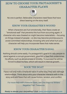 Our checklists and tip sheets can help broaden your understanding of how to create tension and conflict, deepen characterization, master the pace, and plot compelling novels. Book Writing Tips, Writing Words, Fiction Writing, Writing Resources, Writing Help, Writing Prompts, Writing Images, Writers Notebook, Writing Characters