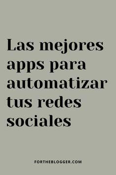 La Red, Community Manager, Fashion Branding, Marketing Digital, Ecommerce, Productivity, Imagination, Management, Social Media