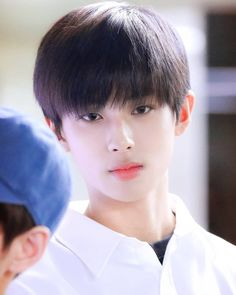 [HQ] 190625 - #김민규 JELLYFISH ENTERTAINMENT KIM MINKYU 김민규 #PRODUCE_X_101 MINKYU VISITING SUBWAY ADS © likinliking ⠀⠀⠀⠀⠀⠀ 😭😭 HE'S SO…