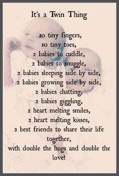 21 Ideas For Baby Shower Quotes For Boys Poems Life Twin Quotes Funny, Boy Quotes, Life Quotes, Twin Sayings, Life Poems, Aunt Quotes, Twin Baby Girls, Twin Babies, Baby Twins