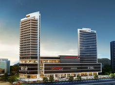 #alquiler_en_Ecuador     Administra tu agenda de contactos de inquilinos, propietarios, corredores de bienes raíces y proveedores  www.intelirentas.com