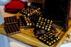 #cioccolato #Morandin #PasticceriaInternazionale #pasticceria #chocolat