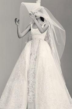 vestido-de-noiva-elie-saab-spring-2017-ny-bridal-week-13