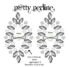 perla+dentro+rombo.png (868×844)