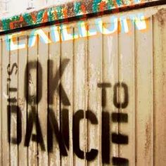 Shop It's OK to Dance [CD] at Best Buy. Find low everyday prices and buy online for delivery or in-store pick-up. All About Dance, Just Dance, Hip Hop Dance Classes, Friday Dance, Inspire Dance, Dance Quotes, Dance Memes, Dance Like No One Is Watching, Learn To Dance