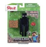 **HOT**  50% off MineCraft Fiqure!!!!! ~TARGET~ - http://www.couponoutlaws.com/hot-50-off-minecraft-fiqure-target/