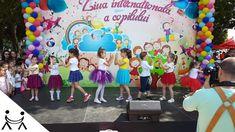 Dansul Ciocolate De 1 Iunie Ziua Internationala A Copilului Group Dance, First Love, Youtube, Style, Swag, First Crush, Puppy Love, Youtubers, Outfits