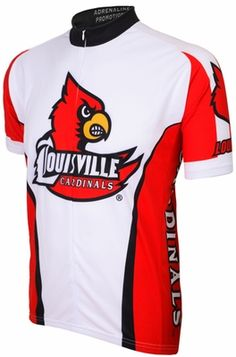 10 Best College Cycling Jerseys images  33034093c