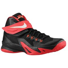 new style 5e113 215f3 Best Sneakers, Nike Zoom, Foot Locker, Lebron James, New Shoes, Basketball