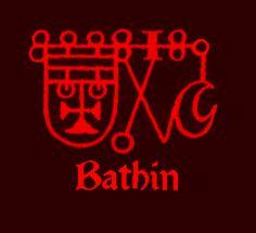 http://bucurialuisatan.com/wp-content/uploads/2013/11/BathinTwo_30073.gif