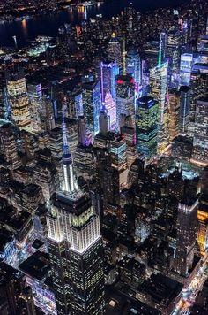 New York Wallpaper, City Wallpaper, Wallpaper Desktop, Visit New York City, New York City Travel, New York Life, Nyc Life, Photographie New York, Urbane Fotografie