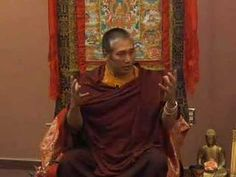 In our stressful lives Rinpoche guides us in understanding how we can truly relax in this very moment. International Day Of Happiness, Amazing Adventures, Relax, Journey, Watch, Videos, Happy, Check, Fun