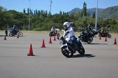 AREQUIPA. Se incrementan número de trámites para obtener licencia de conducir de motos http://hbanoticias.com/7882