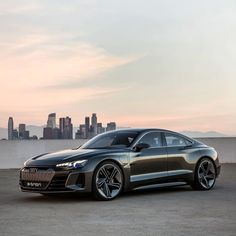Lamborghini, Ferrari, Gt R, Street Racing Cars, Best Business Ideas, Audi A5, Bmw, Electric Cars, Audi Quattro