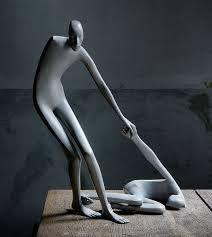 Résultats de recherche d'images pour « contemporary modern art sculpture »