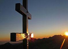 Krivan - High Tatras - Slovakia High Tatras, Team Building Activities, Mountain Range, Homeland, Cn Tower, Mother Nature, Beautiful, Nature, Mother Earth