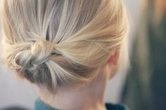 See how-to on this cute toddler up-do at http://littlegirlshairdos.blogspot.com/ http://instagram.com/sparklysodastyle