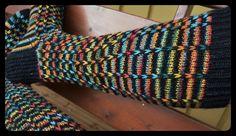 Neuleblogi Friendship Bracelets, Friend Bracelets