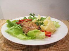 Többféle körettel is elkészítheted. Steak, Beef, Food, Meat, Essen, Steaks, Meals, Yemek, Eten