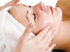 Smooth Synergy Cosmedic Clinic is part of the exciting and ever changing health and beauty industry, offering specialised treatments for clients desiring skin care, photo facial, hair removal and facial rejuvenation for aged, sun and acne damaged skin.