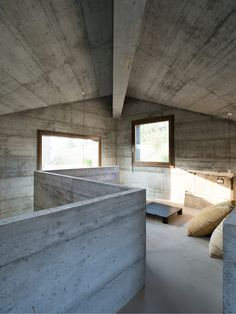 Gallery of House R / 35astudio - 3