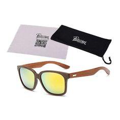 d2cce5d981c 12 Best Men s Sunglasses images