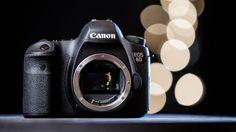 Capteur Plein format (FX)20,2 Mégapixels100-25600 ISOFormat capteur FXPoids 755gFormat video .MOVRésolution video 1920x1080Ecran LCD TFT 3 poucesStockage par carte SD, SDHC, SDXCConnecteurs USB 2.0, sortie NTSC ou PAL Sortie HDMI mini type C