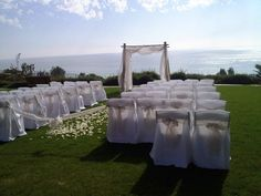 Wedding Ceremony Packages, Southern California Beach Weddings, Orange County ceremony planning.