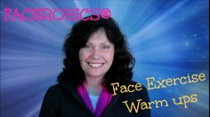 Watch RENEW ME® TV on YouTube FACEROBICS® Look 10-20 Years Younger, if I can do it you can too! Watch to see how. Its free and easy!!!