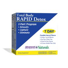 Total_Body_Rapid_Detox